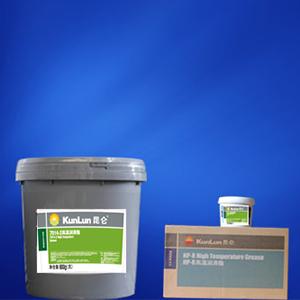 7014-2高溫潤滑脂