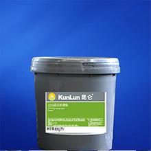 耐熱復合鋁基潤滑脂
