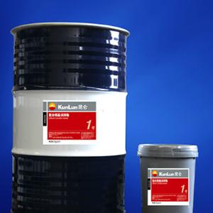復合鋰基潤滑脂