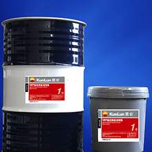 MEP極壓鋰基潤滑脂