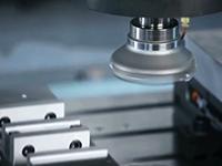 机床/工程机械用润滑脂